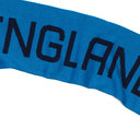England Acrylic Rugby Scarf