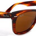 Ray-Ban 2140 954 50 Wayfarer Sunglasses