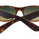Ray-Ban 2132 894/76 Wayfarer Sunglasses