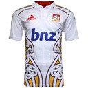 Waikato Chiefs 2015 Alternate Super 15 Rugby Shirt