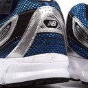 480 V3 D Mens Running Shoes