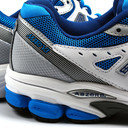 560 V3 D Mens Stability Running Shoes