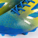 Superheat Pro FG Football Boots