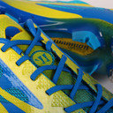 Superheat Pro SG Football Boots