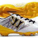 Gambler Combat FG Football Boots