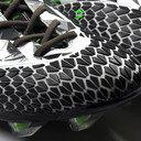 Skreamer Camo S-Lite FG Football Boots