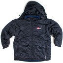 Pitchside Rugby Puffa Jacket