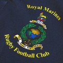 Royal Marines Home 2015/16 S/S Replica Shirt