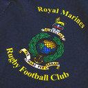 Royal Marines 2016/17 Home S/S Replica Shirt