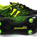 Gambler Combat Kids SG Football Boots