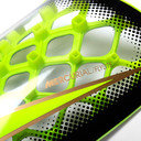 Mercurial Flylite Shin Guards
