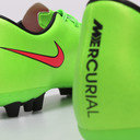 Mercurial Victory V AG Football Boots