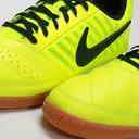 Gato II Indoor/Futsal Football Trainers