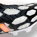 Predator Instinct TRX FG WC Football Boots