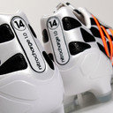 Nitrocharge 1.0 TRX FG WC Football Boots