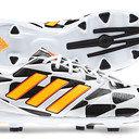 Nitrocharge 2.0 TRX FG WC Football Boots