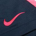 Squad Longer Length Knit Kids Shorts