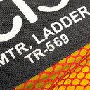 4 Metre Speed Agility Ladder