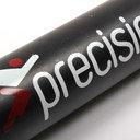 Precision Training Hand Pump
