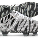 Wild Thing Sprint FG Rugby Boots