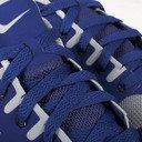 Nike FS Lite Running Shoes