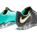 Hypervenom Phantom III FG Womens Football Boots