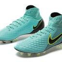 Magista Orden II FG Womens Football Boots