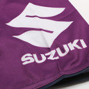Melbourne Storm NRL 2014 Players Rugby Training T-Shirt