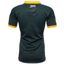 South Africa Springboks 2014/15 Home Test S/S Rugby Shirt