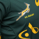 South Africa Springboks 2014/15 Supporters T-Shirt