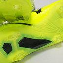 Basara 001 TC FG Football Boots