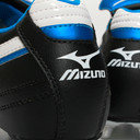 Timaru Kids SG Rugby Boots