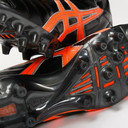 Gel Lethal Tigreor 7 K IT FG Rugby Boots