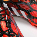 Predator Instinct LZ TRX FG Football Boots