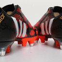 Predator Instinct LZ XTRX SG Football Boots