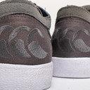 Uglies Palmerston Lace Up Shoe