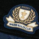 RWC 2015 Webb Ellis Cup Quilted Gilet
