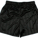 Academy Jaquard Shorts