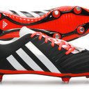 Incurza TRX SG Rugby Boots