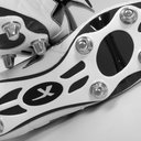 Legend 6 Stud SG Rugby Boots