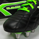 Legend 8 Stud SG Rugby Boots