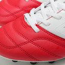 Stadio Potenza V 700 Kids FG Football Boots