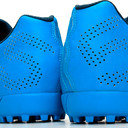 Freefootball X-ite Team Football Trainers