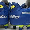 Stadio Potenza IV 700 TX FG Football Boots