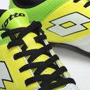 Stadio Potenza V 700 FG Kids Football Boots