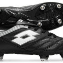 Play Off X SG Football Boots