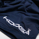 Kooga Power Lycra Shorts