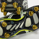 Lethal Warno ST 2 SG Rugby Boots