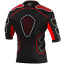 IPS Pro XII Body Armour