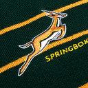 South Africa Springboks 2014/15 Scarf
